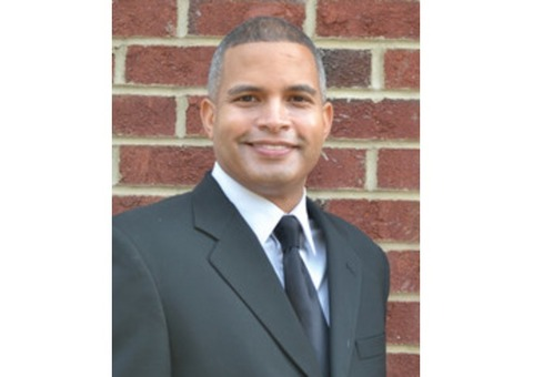 Marc Ingram - State Farm Insurance Agent in Zebulon, NC